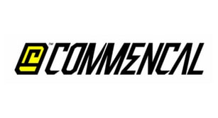 ainhoa ijurco commecal logo