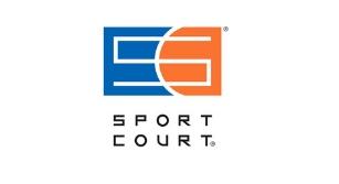 Sport Court BC