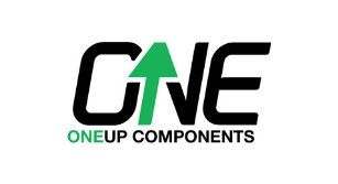 One up components