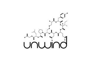 UNWIND Human Performance Health Clinic