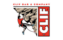 cliff bars Logo