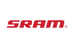 sram Logo sponosrs